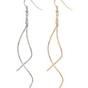 Park Lane Whisper Earrings Bundle
